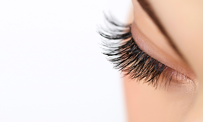 Premium Mink Eyelash (Up to 62% Off)