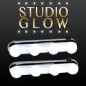 As Seen On TV Studio Glow
