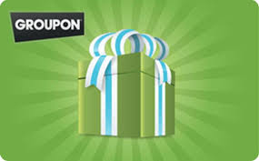 A Deal A Day! Groupon
