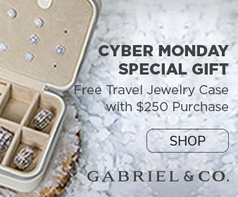 Cyber Gabriel & Co. Fine Jewelry And Bridal