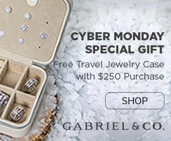 Cyber Gabriel & Co. Fine Jewelry And Bridal