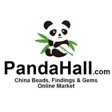 PandaHall Up To 45 Precent off